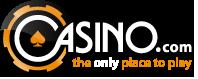 Gyakorolj online kaszinóban